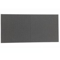Quality P5 Indoor Rental LED Display SMD3528 High Resolution 40000dots/sqm Pixel for sale