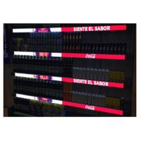 Quality Customized Poster LED Display 1.875mm Pixel Pitch 160° Viewing Angle for sale