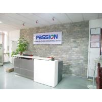 PASSION LED LIGHTING INTERNATIONAL LIMITED