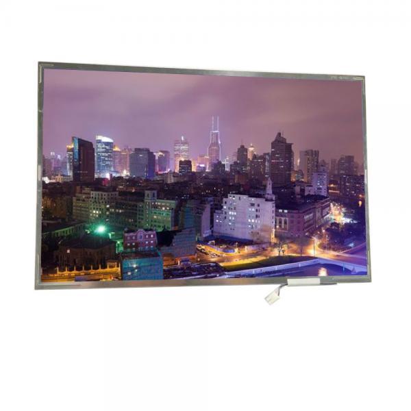 Buy 30 Pin EDP 15.6 Inch LCD Screen / TFT LCD Display Laptop Full HD 1920x1080 LTN156AT39 at wholesale prices