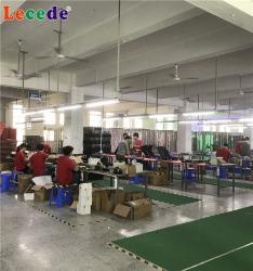 Shenzhen Lecede Optoelectronics Co., Ltd.