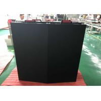 Quality Stage Live Filed Full Color HD Outdoor Rental LED Display P6.25 Long Lifespan for sale
