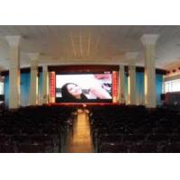 HD LED Screen P1.25 P1.56 P1.875 Indoor LED Display LED Video Wall for hospitality meeting room price