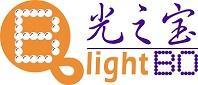 China Shenzhen Guangzhibao Technology Co., Ltd. logo