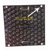 Quality P 3.91 Indoor Led Screen Hire / Full Color  LED Screen 65410pixel/sqm for sale