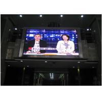 HD P2 P3.91 P4.81 Indoor Stage Background Led tv Studio Screen/Indoor Led Video Wall Panel Screen