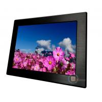Buy 10.4'' 400nits Industrial Touch Panel PC Passive Cooled  with Capacitive Touch at wholesale prices